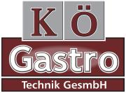 KÖ Gastro Technik | Gastro Technik / Fischlham